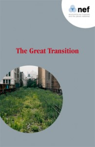 Great_Transition-1