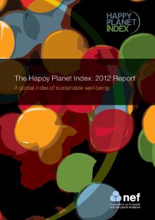 happy-planet-index-report-1