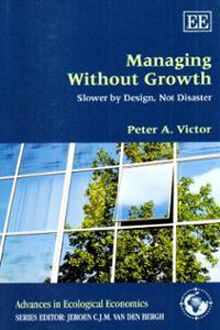managing-without-growth-slower-by-design-not-disaster-peter-a-victor-paperback-cover-art