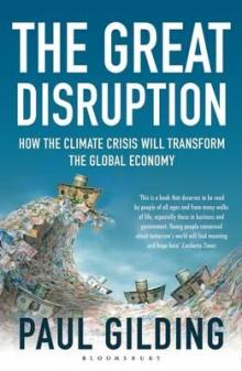 the-great-disruption-how-the-climate-crisis-will-transform-the-global-economy