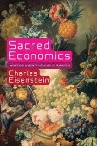 SacredEconomicsFrontCover3