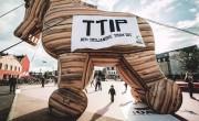 EU's handelspolitik modarbejder grøn omstilling