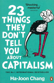 23-things-they-dont-tell-you-about-capitalism