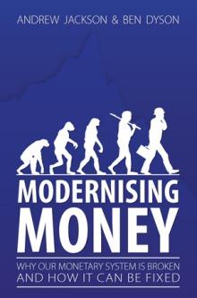 ModernisingMoneyBook