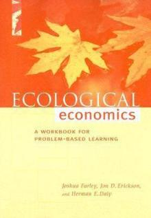 ecological-economics-a-workbook-for-problem-based-learning