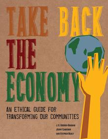 take back economy