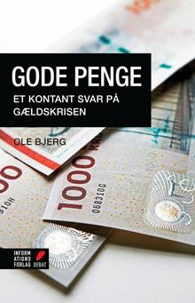 gode-penge