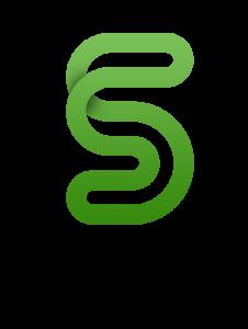S-logo-stort