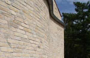 murstenforside